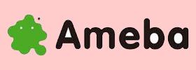 amebabn