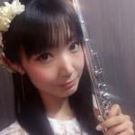 ura*coco(ウラココ)大阪&福岡 公演 28/29