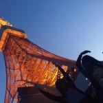東京タワーLIVE