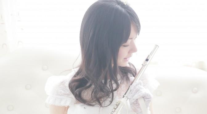 2016/12/09 うらら Love Sweetsコンサート♪