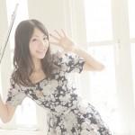 9/29うららLoveスイーツコンサート