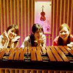 うららLoveスイーツコンサート6/23報告