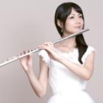 うららLove Sweets Concert 9/29報告