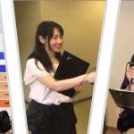 ジャパンバンドクリニックへのインタビュー取材