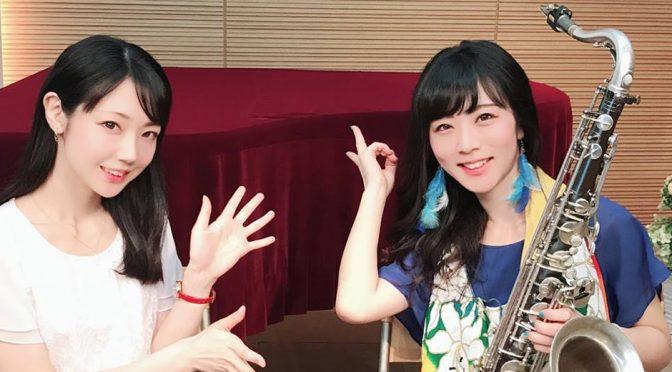 米澤美玖さんインタビュー